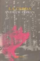 La Cerda by Andrew Cowan
