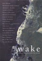 Wake: aiding reconstruction after the tsunami