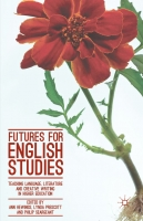 Futures For English Studies